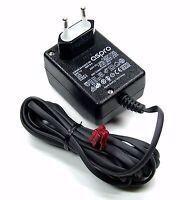 Netzteil SNG 9 9a / 1 1a für Siemens Gigaset Telefon C39280-Z4-C59 / C168
