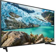 SAMSUNG UE65RU7099 LED TV 165cm 4K UHD Smart TV Triple Tuner Bluetooth B-Ware
