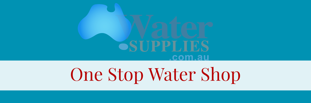 watersupplies27