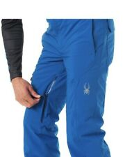 Spyder Dare Gore-Tex Pants $399 Retail