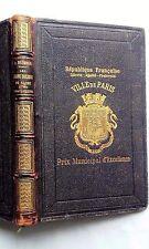 Daubrée  Les Régions invisibles du globe et des espaces céleste 1888