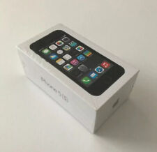 Apple iPhone 5s - 16GB - Space Grey - Locked to EE Networks Only A1457 (GSM) UK
