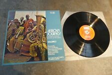 African Journey A Search for the Roots of the Blues Vol.2 UK Sonet SNTF667 EX LP