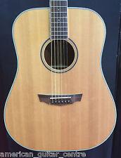 Cort Parkwood PW310M Acoustic Guitar