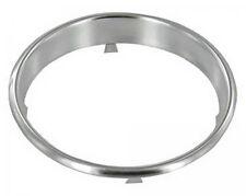 Vw Käfer Alu Ring Tacho 2690