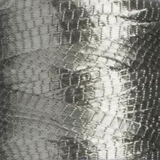 Bergere De France LUMIS ovillo de lana - Caqui - 54767 (50g)