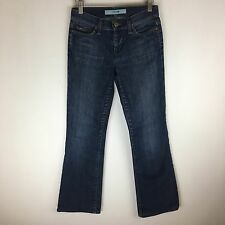 Joes Jeans - Provocateur Bootcut Dark Wash - Tag Size: 25 (27x29.5) - #2392