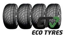 4X Tyres 165 60 R12 71H Yokohama A539 F C 72dB (Deal of 4 Tyres)