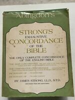 Religious Bible - Testaments - Theology - Estate Lot Of *2 - Some Rare Titles