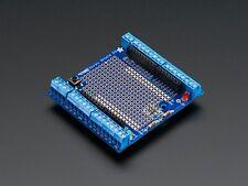 Adafruit Proto-Screwshield (Wingshield) R3 Kit for Arduino