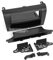 Metra 99-7504 Single DIN Installation Dash Kit for 2004-2009 Mazda 3 Vehicles