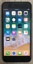 Apple iPhone 7 Plus - 128GB - Jet Black (Sprint) A1661 - Clean iCloud - 520