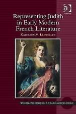 Hardback Adult Learning & University Books in French