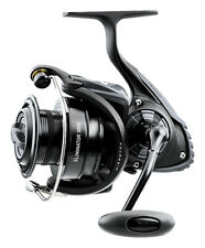 Daiwa New Eliminator 2500 5.6:1 Saltwater Spinning Fishing Reel Elt2500 BestDeal