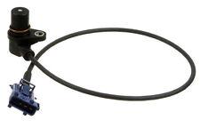 SAAB Crank Shaft Sensor - OE# 9177221 12789959, 55557326, 0261210133, 0261210269