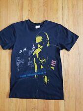 Philco Jay Z Shirt Concrete jungle tshirt size small rap tshirt