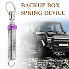 Universal Adjustable Car Trunk Boot Lid Spring Lifting Device Random Color