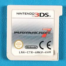 Super Mario 3D Land 3DS / Jeu Sur Nintendo 3DS, 2DS, XL, New...