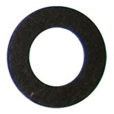 K Tool 04168 Drain Plug Gasket 14MM Fiber - Qty 10