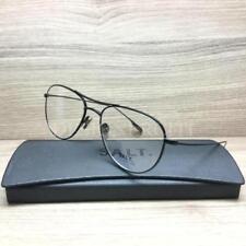 b3bbd719cea Salt. Eyeglass Frames