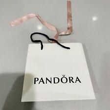 Pandora Paper Bag Gift Wrap