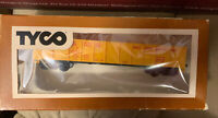Vintage Tyco UNION PACIFIC gondola car HO scale NIOB PERFECT CONDITION