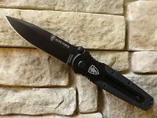 WALTHER Umarex Elite Force EF 103 Taschenmesser Klappmesser Spearpoint-Klinge