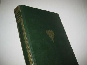 Encyclopedia Talmudica vol 1 ENGLISH EDITION ! Judaica