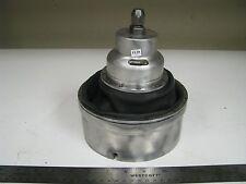 "New listing Onsrud - Jig Grinder Spindle - Type M-1-A. 1/4"" - 50,000 Rpm - Fl39"