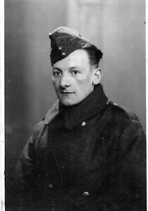 WW2 Medal Group of 5 to Gunner John Orchard Royal Artillery