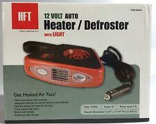 Auto Heater Defroster Light Mounting Base HFT 12 Volt 60523