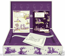 THE FURTHER TALE OF PETER RABBIT LIMITED EDITION GIFT BOX 626/1000 Emma Thompson
