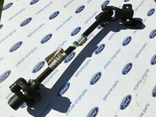 Ford Sierra MK1 New Genuine Ford steering joint.