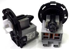 UNIVERSAL MAYTAG WASHING MACHINE PLASET DRAIN PUMP 30W 240V 20L/MIN UNI270