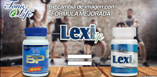 Tonic Life BP changes Image Lexi Constipation Diuretic Detox Natural Weight Loss
