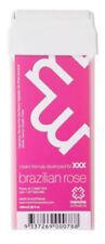 Mancine Brazilian Rose XXX Wax Cartridge 100ml
