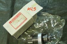 M29) DAIHATSU HIJET Porter 28011-87706-000 Starter Freewheel Clutch Starter