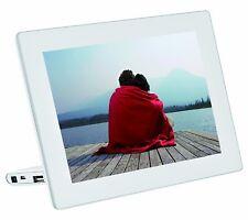 agfa digitale bilderrahmen g nstig kaufen ebay. Black Bedroom Furniture Sets. Home Design Ideas