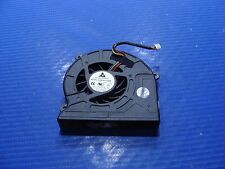 """Asus ROG G73JW 17.3"""" Genuine Laptop CPU Cooling Fan KSB06105HB ER*"""