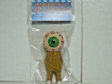 New Sunguts Honpo eyes Boys' Strange Ver. Limited F/S