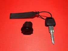 92181589 Genuine Holden Brand New Glove Box Lock Barrel + Key VE Commodore + HSV
