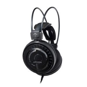 Audio Technica ATH AD700X offener High-Fidelity-Kopfhörer (UVP: 200,- €)