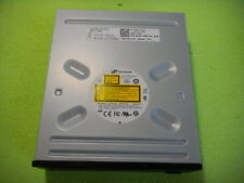 GENUINE DELL INSPIRON DESKTOP D16M CD DVD RW PART FOR REPAIR