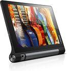 "Lenovo Yoga Tab 3 - 8.0"" ZA090094US"
