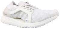 Adidas Ultra Boost X Damen Sneaker Laufschuhe Turnschuhe BB0879 Gr. 36 2/3 NEU