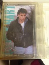 Boy In The Box Corey Hart