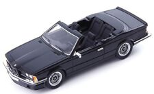 1:43 BMW 635 CSi Alpina B7 Mirage Classic 1/43 • AVENUE 43 60058