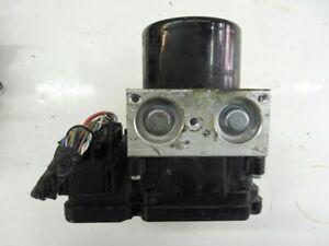 Bremsaggregat ABS CV212C405 FORD B-MAX 1.6 TDCI