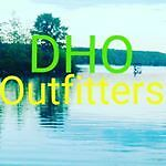 D.H.O Outfitters