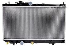 Radiator Daihatsu Charade 06/93-07/00 Auto Manual G200 G202 G203 WIDE 94 95 96